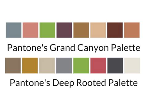 pantones color of the year using pantone s color of the year in your home remodel