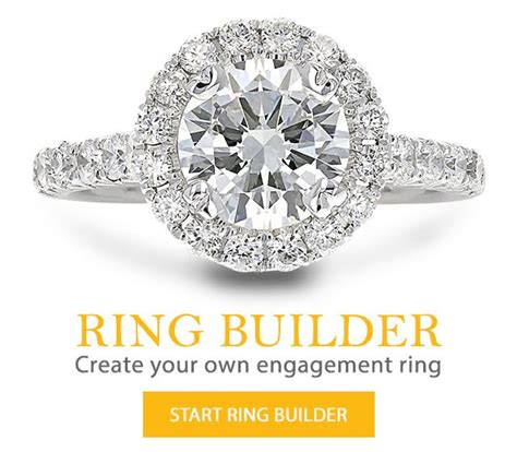 gold jewelry jewelry engagement rings wedding