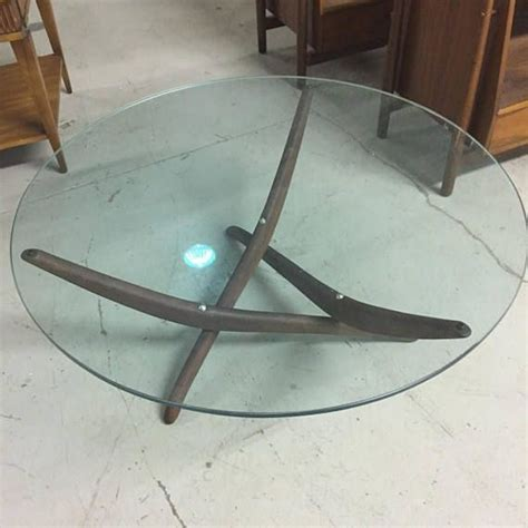 forest wilson coffee table best 25 glass coffee table ideas on