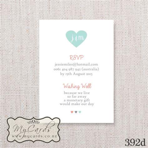 bird wedding invitations nz bunting birds wedding invitation design 392 mycards akld nz