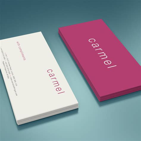 compliment slip template compliment slips compliment slip printing city