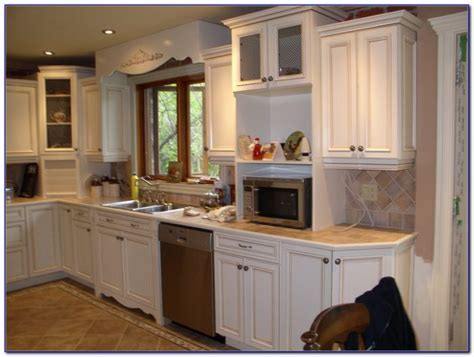 menards kitchen cabinets in stock menards in stock kitchen cabinets cabinet home design