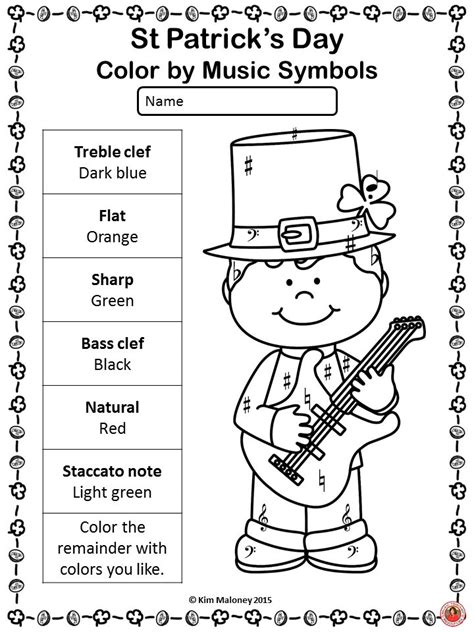 s day song worksheets 17 best images about worksheets on