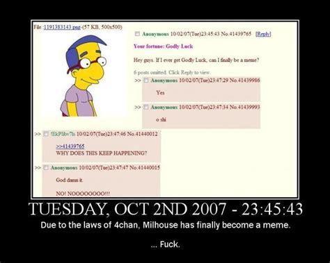 4 Chan Memes - 4chan meme images