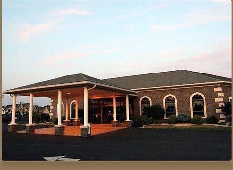 Weddingwire Maryland by Cortland Mansion Venue Hagerstown Md Weddingwire