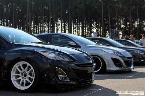 stanced car meet 100 stanced car meet xs nights car show berlin