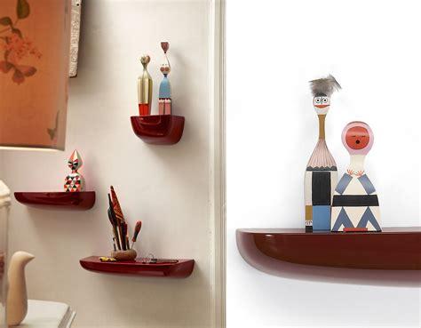 shelf or shelve corniches wall shelf hivemodern