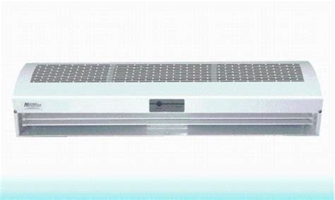 air curtains for sale cross flow air curtain of item 95905231
