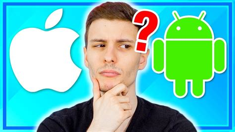 what s better android or iphone android vs iphone which is better the advantages of both 183 techcheckdaily