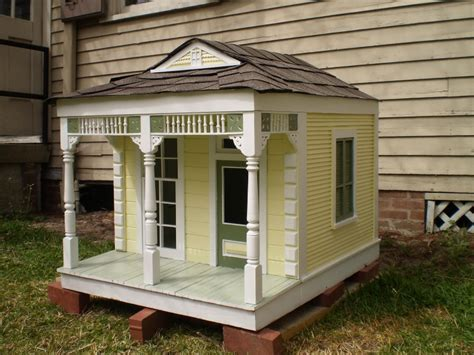 dog house mansion luxury dog houses with stylish luxury dog houses mansion ideas popular home interior