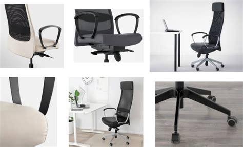 sillones para ordenador sillas ordenador ikea top sillas para ordenador sillones