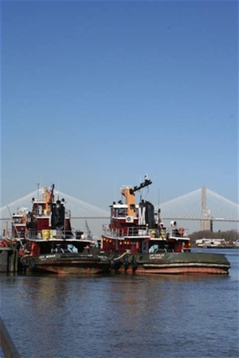 savannah boat tours savannah boat tours usa today