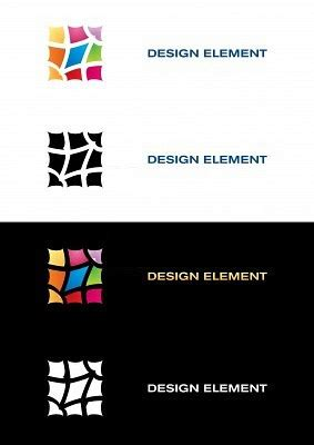 design elements vcaa mundo das artes brands of the world download vector