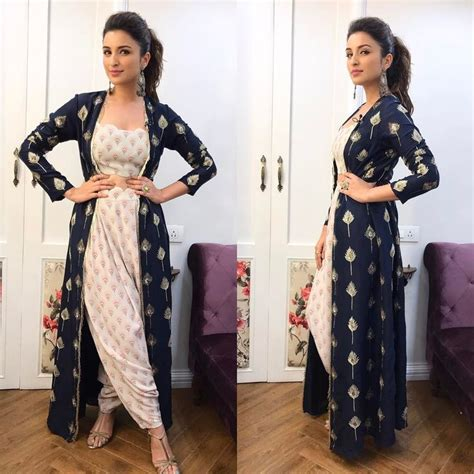 mayas fashion indian clothing store indian fashion 25 best ideas about indian ethnic wear on pinterest