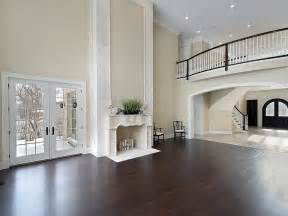 Wood Floor Refinishing Westchester Ny How Much Does It Cost To Refinish Hardwood Floors In Westchester