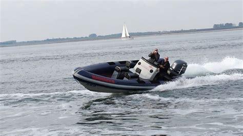 rib boat icon rib varen splashtours splashtours rotterdam