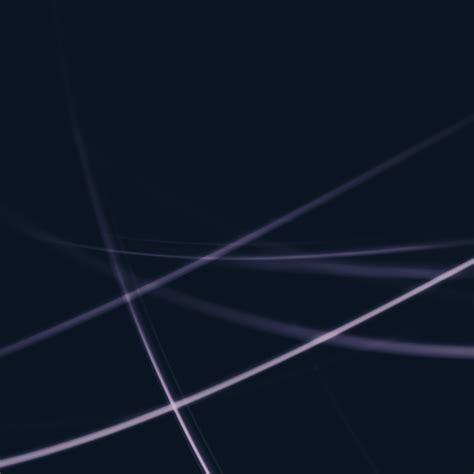 geometric wallpapers  iphone  ipad
