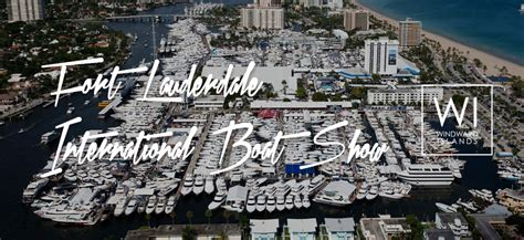 fort lauderdale boat show florida the fort lauderdale international boat show 2017 florida