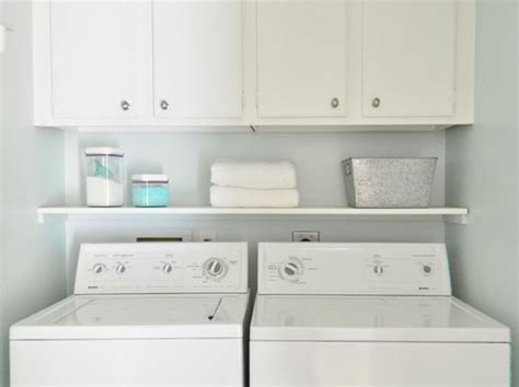 cabinets above washer dryer laundry room cabinets over washer and dryer best 25