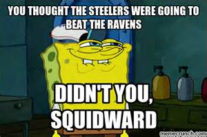 Steelers Vs Ravens Meme - steelers ravens meme 100 images ravens won the
