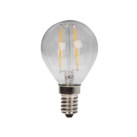 Leuchtmittel Led by Leuchtmittel Led Jamgo Co