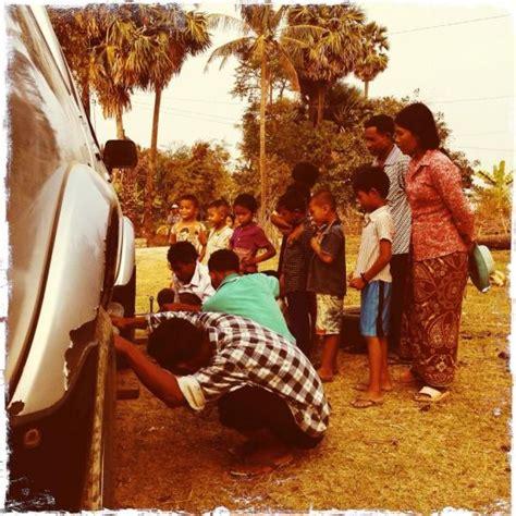 Un Regista In Cambogia Intervista Ad Adam Selo Un Regista In Cambogia Intervista Ad Adam Selo Liligo
