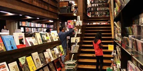 librerias murcia librer 237 as en murcia en murcia