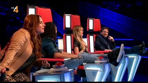 the voice holland 2014 top 10 blind auditions youtube my top 10 blind auditions the voice in the world youtube