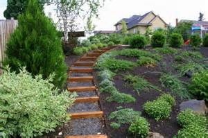 gardening landscaping landscaping ideas for hills landscaping tree ideas front yard