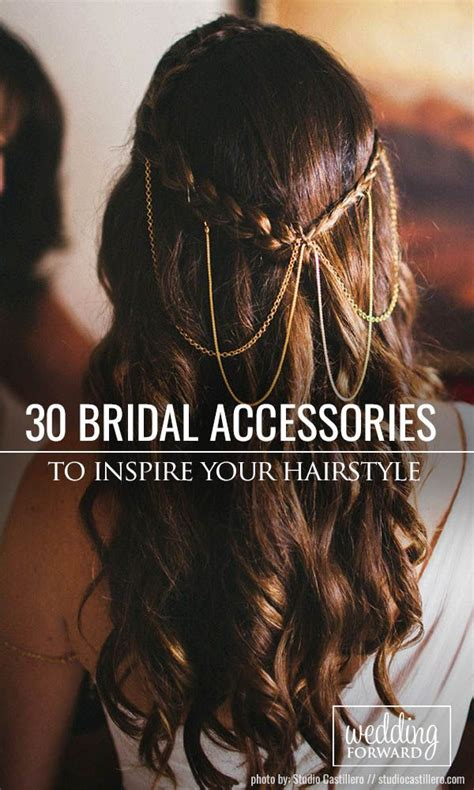 Best Wedding Hair Dos by 4673 Best Wedding Hairstyles Updos Images On