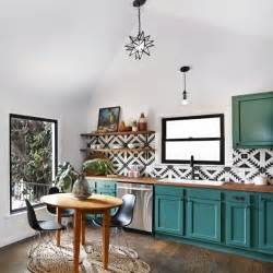 teal kitchen ideas 1000 ideas about teal cabinets on colored