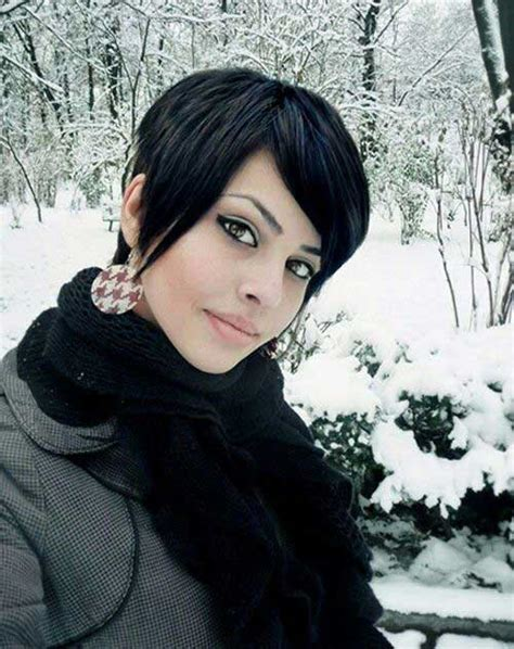 Hairstyle 2016 Frauen by 30 Haircuts For Black 2015 2016