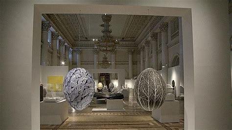 libro my hermitage how the el hermitage de san petersburgo inaugura una exposici 243 n de santiago calatrava abcdesevilla es
