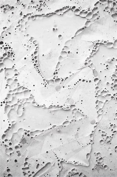 pattern texture tumblr concrete poetry galerieopweg black texture concrete