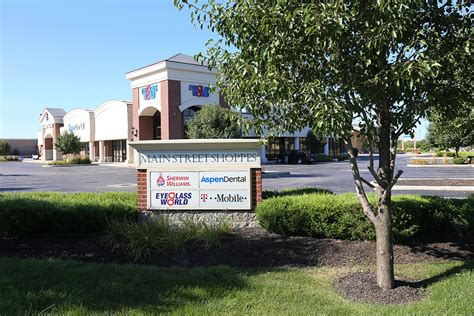 Value City Furniture Plainfield by Value City Furniture Plainfield Indiana 28 Images 1000 Images About Sofas On Value City
