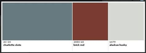 benjamin moore charlotte slate 332 best images about paint colors on pinterest revere