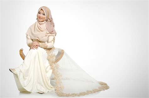 hijab buat nikah online mania dream without fear live without limits