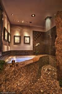 really cool bathroom cool pictures