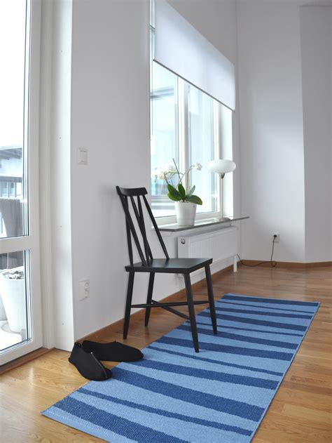 teppiche schweden design teppiche kanelbullen