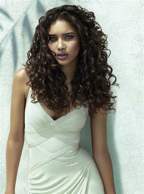 Loose Curly Hair For Girls With 20 Inch Cheap Hair Extension Clip On » Ideas Home Design