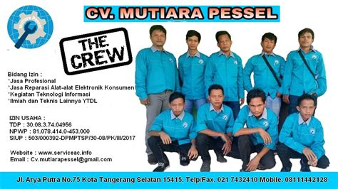 Service Ac Bintaro by Service Ac Bintaro Terbaik Bergaransi Cv Mutiara Pessel