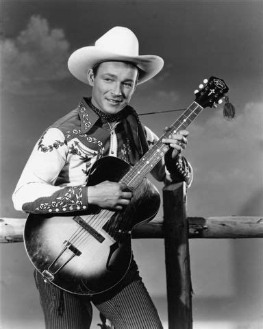 roy rogers actor actor television actor guitarist singer television personality roy rogers fade