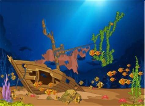 barco hundiendose animado cuentos cortos barco hundido su hijo