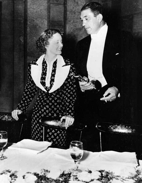 best actress oscar role for 1939 snapshot 29 photos of british best actor actress oscar