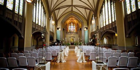 wedding churches in atlanta ga st paul s presbyterian church weddings