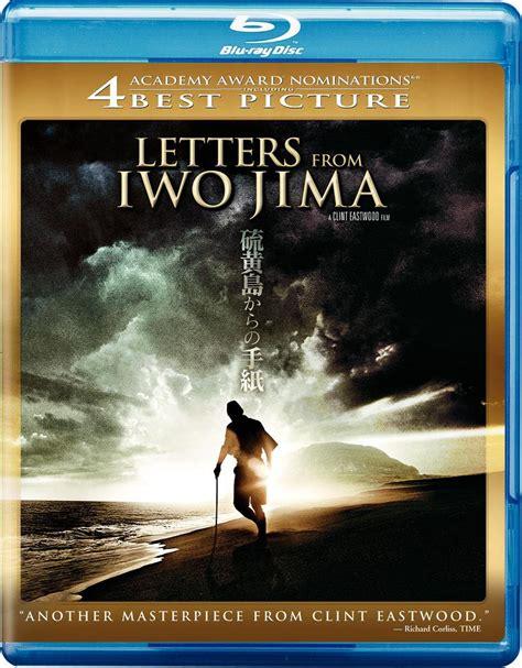 lettere da iwo jima mymovies letters from iwo jima f 237 lmico