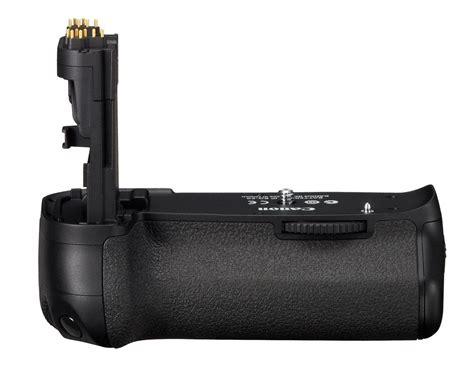 Batt Grip Canon Bg E8 Or macys shop 187 battery grips