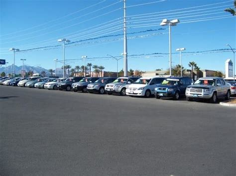 honda dealership las vegas honda west las vegas nv 89117 car dealership and auto