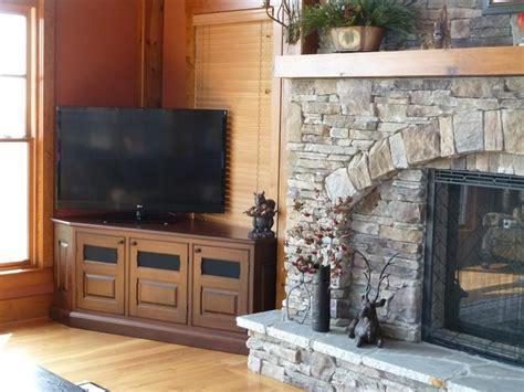 corner cabinet living room corner cabinet