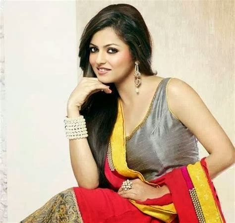 who is that actor actress in that tv commercial alka seltzer 25 photos of drashti dhami images and wallpapers free download